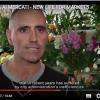 Nuova vita ai mercati, il documentario di Eutropian