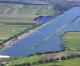 Olimpiadi Roma 2024: un milione di metricubi da scavare lungo la pianura fluviale del Tevere?