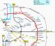 Tram Saxa Rubra- Togliatti – Laurentina: da 10 anni i cittadini si mobilitano