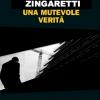 Piano casa Zingaretti: una mutevole (e tragica) verità