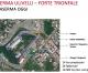 Accade in Campidoglio: Delibere Forte Trionfale e Ex Fiera di Roma