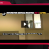 Servizio TV svela i retroscena di una Delibera che Carteinregola ha contribuito a bloccare