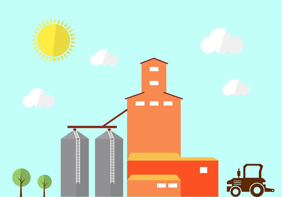 farm-lgr